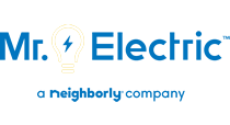 Dallas Electricians