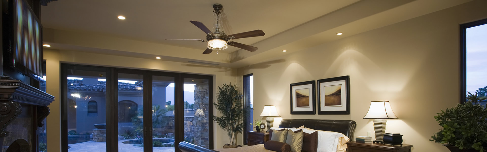 Ceiling Fan Installation Dallas Tx Exhaust Fan