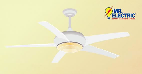 Ceiling fan installation dallas tx exhaust fan replacement ceiling fan installation dallas tx exhaust fan replacement arlington ceiling fan repair in farmers branch mr electric of dallas mozeypictures Choice Image