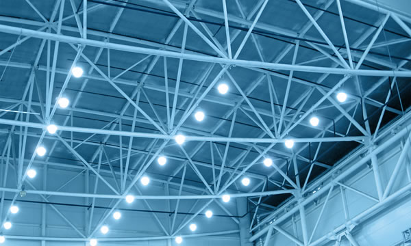 Commercial lighting installation dallas lighting maintenance commercial lighting installation dallas lighting maintenance arlington commercial lighting repair farmers branch lighting wiring inwood oak lawn mozeypictures Choice Image